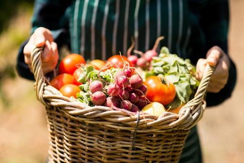 6ac00b0675d Venez ensuite retirer vos fruits et légumes dans nos casiers réfrigérés    Site Le Relais