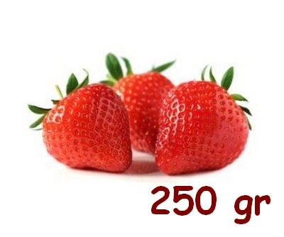526c3e9d8e6 VENTE DIRECTE ET EN LIGNE DE FRUITS ET LÉGUMES DE SAISON