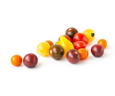AU MARCHE FLEURY - VENTE EN LIGNE DE FRUITS ET LEGUMES - tomates cerises
