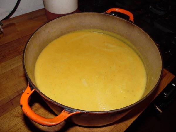 Potage poireaux carottes et pomme de terre au marche fleury - Poireaux a repiquer vente ...