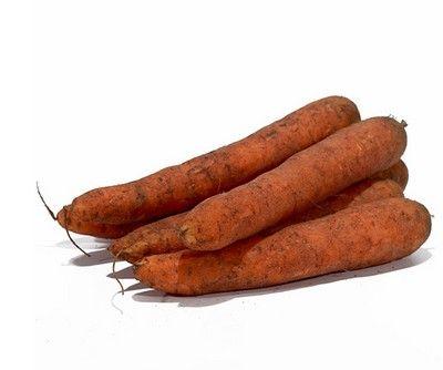 AU MARCHE FLEURY - VENTE EN LIGNE DE FRUITS ET LEGUMES - carottes