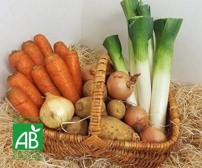 AU MARCHE FLEURY - VENTE EN LIGNE DE FRUITS ET LEGUMES - panier potage bio 2