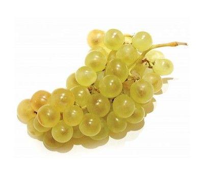 AU MARCHE FLEURY - VENTE EN LIGNE DE FRUITS ET LEGUMES - raisin