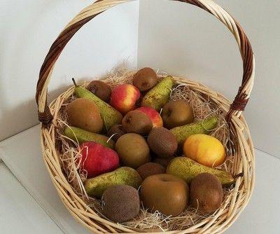 b5c0d41149e Fruits et légumes de saison et 100 % français - AU MARCHE FLEURY